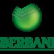 Sberbank CZ